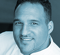 Michael Caines, Lympstone Manor Hotel